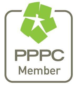 PPPC_LogoSheet