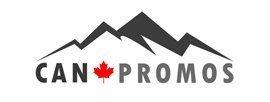CanPromos© Logo