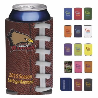 Custom Koozie Can Cooler