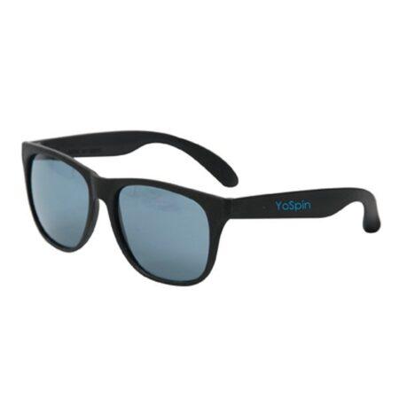 Personalized Fashion Sunglasses