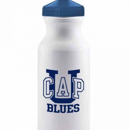 Value Custom Water Bottle - 21 oz.