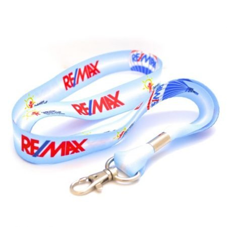 Custom Lanyards Canada | Custom Badges