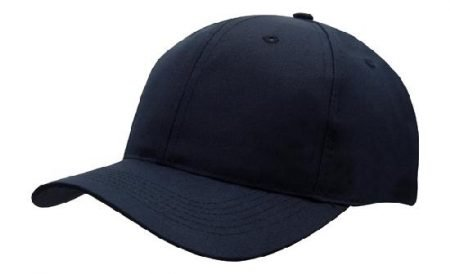 Front runner cap - navy