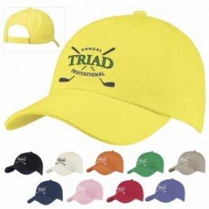 front runner cap
