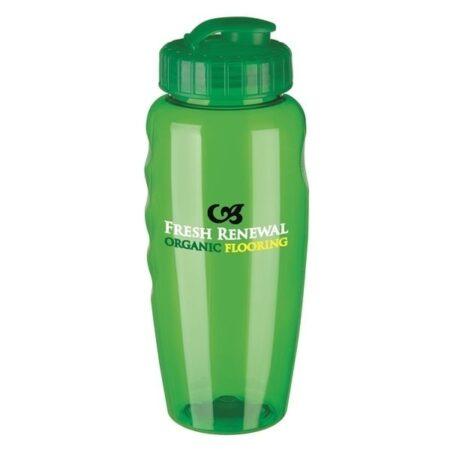 Refresh Clutch Water Bottle - 30 oz.