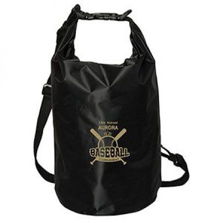 Voyageur Custom Wet Dry Bag - 5 Litre