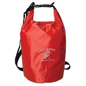 Voyageur Custom Wet Dry Bag