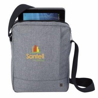 Tablet Custom Messenger Bags