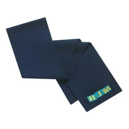 Custom Lightweight AcrylicScarf