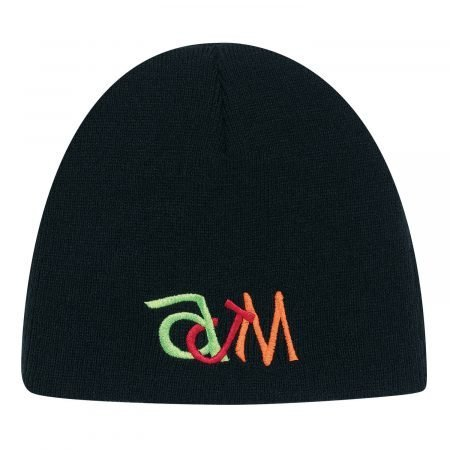 Junior Winter Toque