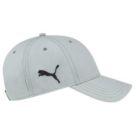 Puma Full Fit Cap