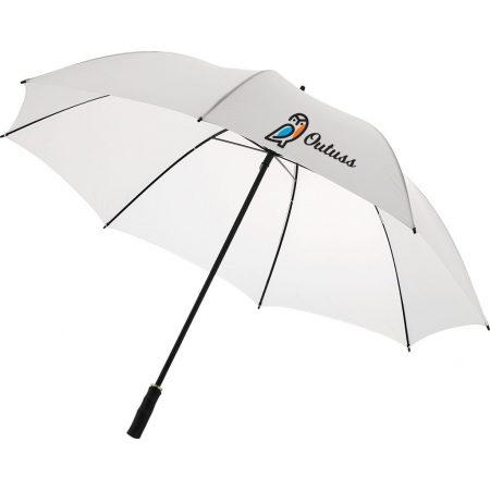 "Auto Open Value Umbrella - 46"""