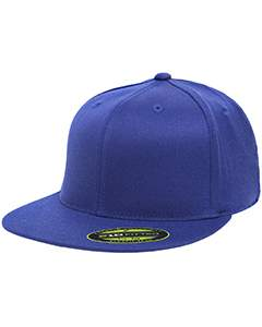 Flexfit Adult Premium Fitted Cap