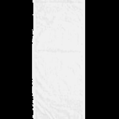 Turkish Signature White Workout Towel