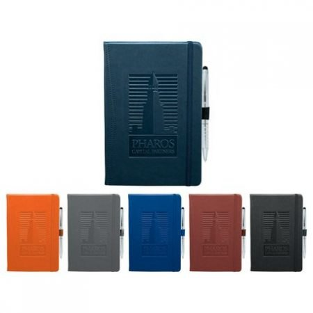 Pedova Pocket Bound JournalBook Bundle Set