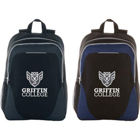 Laptop & Computer Bags