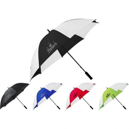 "Extra Value Golf Umbrella - 58"""