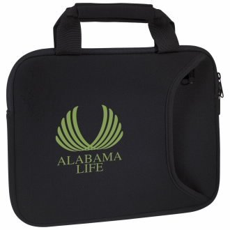 Promotional Electronics Pouch