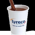 Biodegradable Paper Cups - 10oz