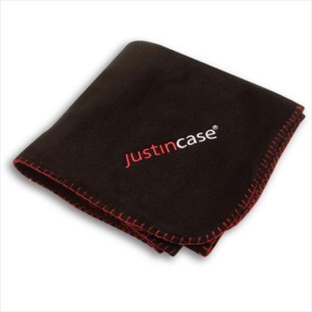Custom Fleece Blanket