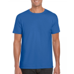 Gildan Adult Softstyle T-Shirt