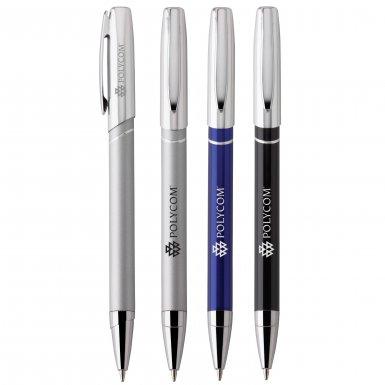 Emmerson Custom Ballpoint Pen