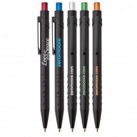 Luca Promotional Ballpoint Pen