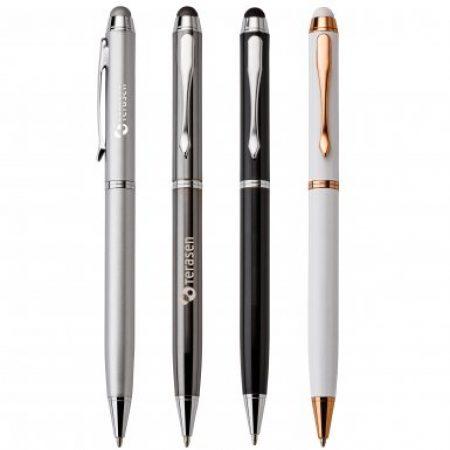 Executive Custom Stylus Pen