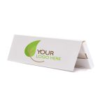 Custom King Size Rolling Papers
