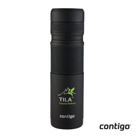 Contigo Custom Thermal Bottle - 25 oz.