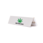 1 1/4 Custom Rolling Papers – Quick Print