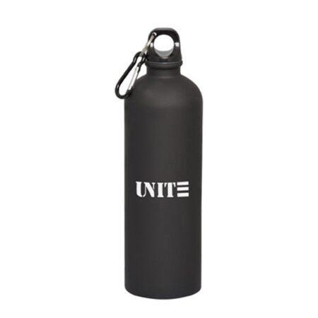 Matte Finish Custom Stainless Steel Bottle