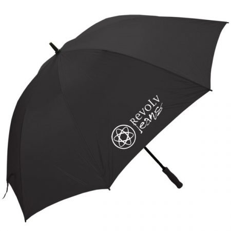 Oversized Custom Golf Umbrella