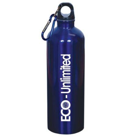 Water Bottles | Sports Bottles
