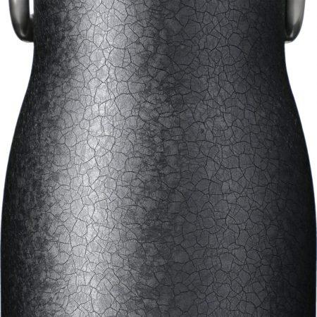 Vacuum Insulated Custom Water Bottle - 17 oz.