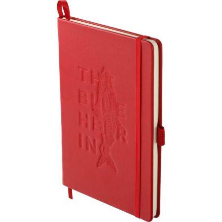 Hardcover Lined Custom Journal Book