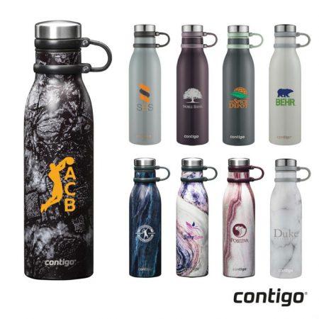 Contigo Couture Matterhorn Bottle - 20 oz.