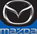 Mazda_logo_mobile-77x71