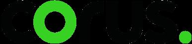 logo-corus