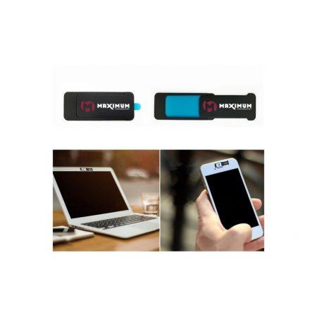 Privacy Custom Webcam Covers