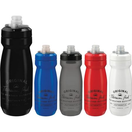 CamelBak Podium 3.0 Custom Cycling Water Bottle - 21 oz.
