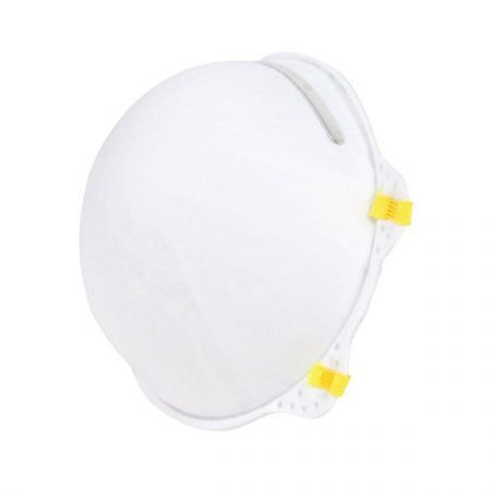 N95 Particulate Filter Mask