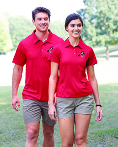 Team 365 Men's Performance Custom Polo