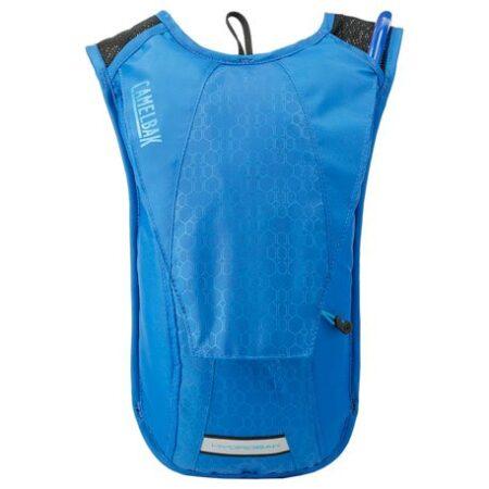 CamelBak Eco-Hydrobak Custom Backpack
