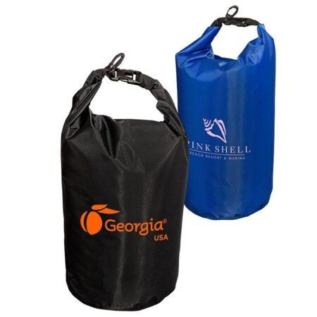 Water Resistant Custom Dry Bag