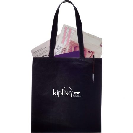 Custom Convention Tote Bags