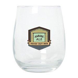 Wine & Bar Glassware