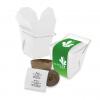 Takeout Box Custom Grow Kit