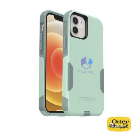 OtterBox® Custom iPhone 12 Commuter Case