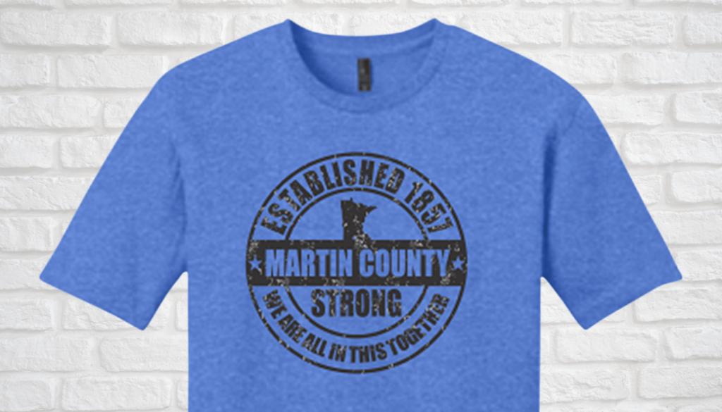 2020 T-shirt Designs